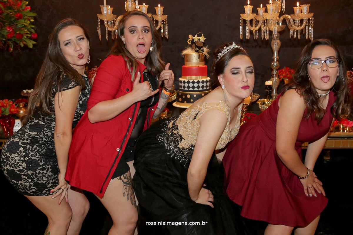 fotografo-festa-de-15-anos-debutante-rossinis-imagens-suzano-sp, familia, mae e filhas, clientes, amigos