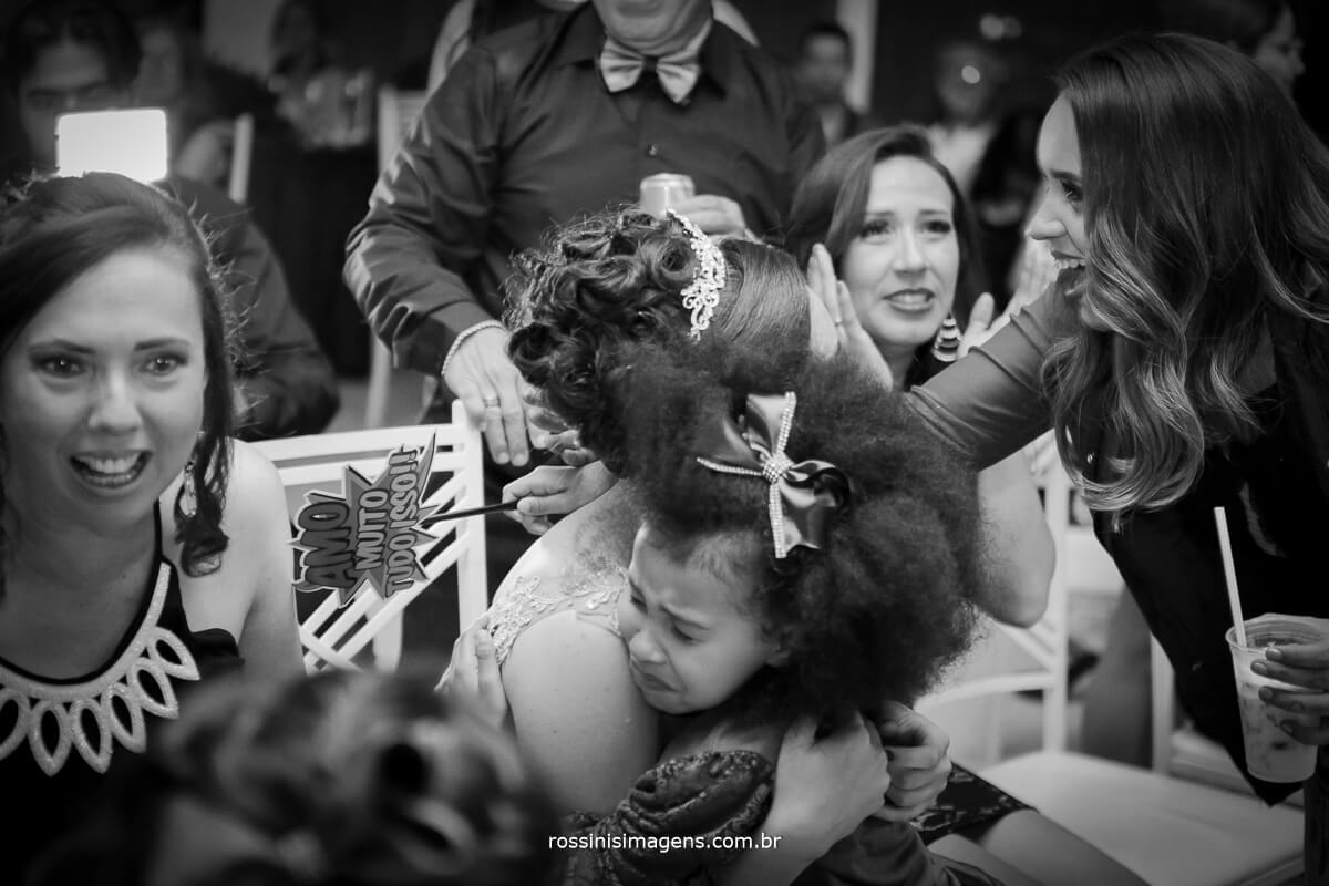 fotografo-festa-de-15-anos-debutante-rossinis-imagens-suzano-sp, amor de irma, alegria, emocao, felicidade, retrospectiva