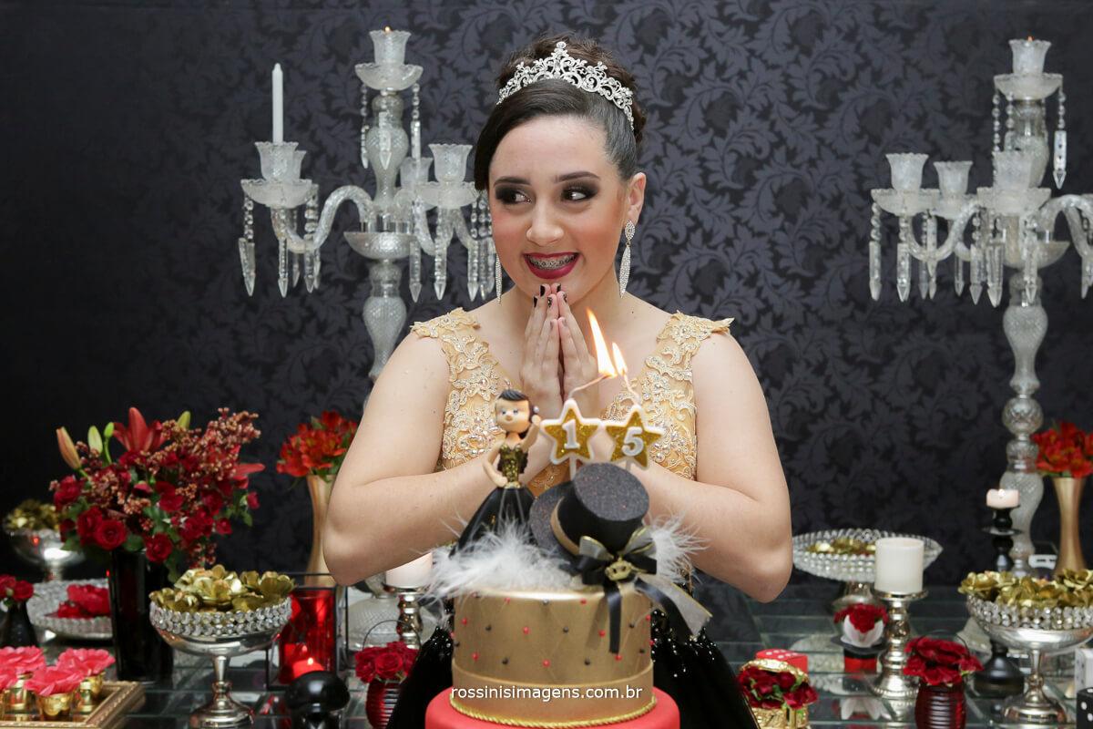 fotografo-festa-de-15-anos-debutante-rossinis-imagens-suzano-sp, parabens andressa
