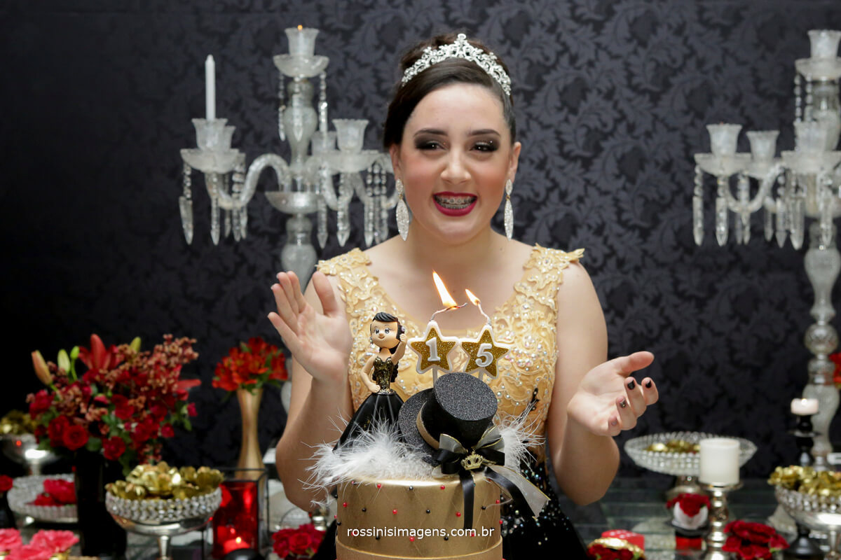 fotografo-festa-de-15-anos-debutante-rossinis-imagens-suzano-sp, parabens andressa 15 anos no suzan fest suzano sp