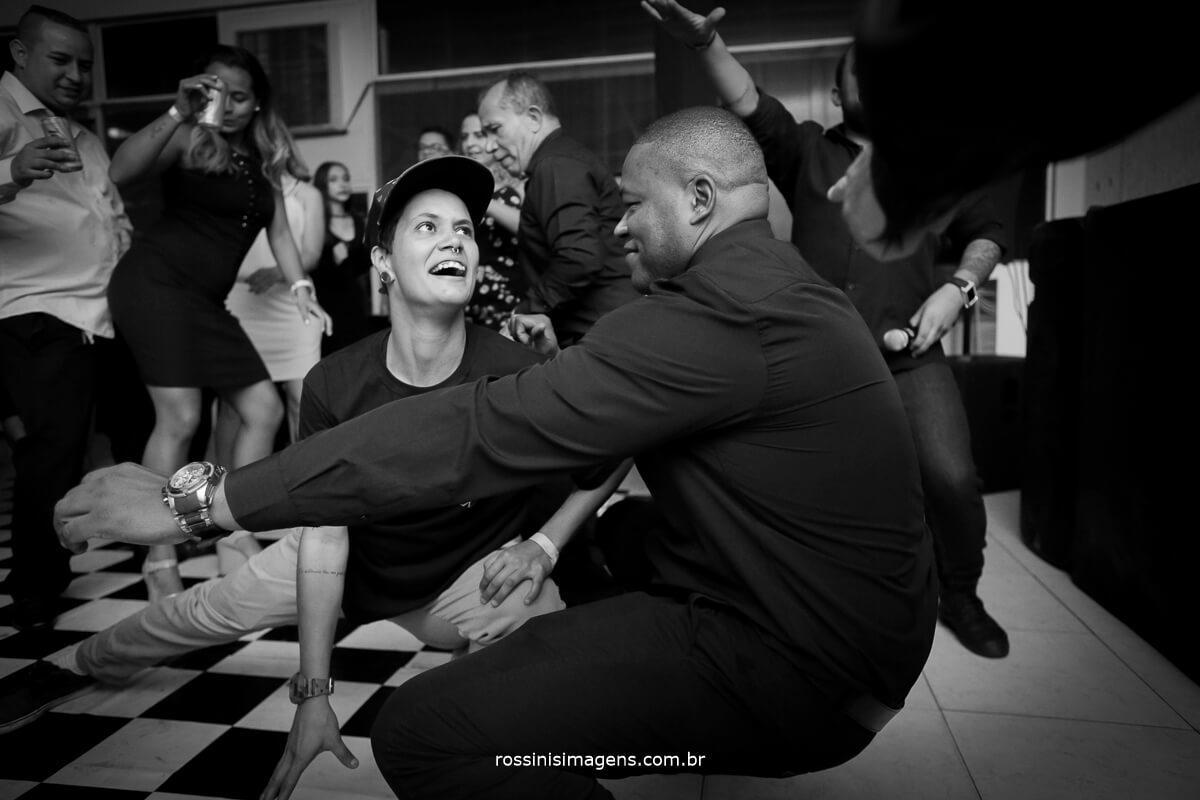 fotografo-festa-de-15-anos-debutante-rossinis-imagens-suzano-sp, balada, pista de danca, animacao na pista de danca