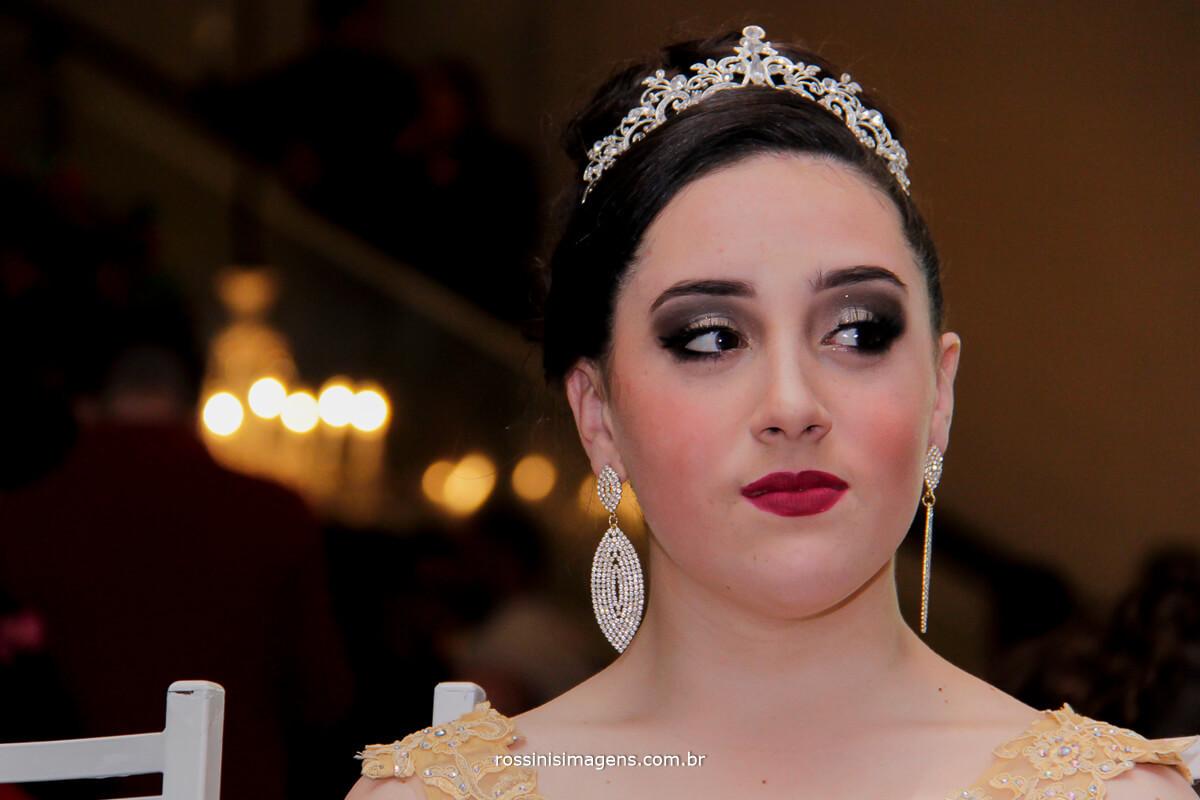 fotografo-festa-de-15-anos-debutante-rossinis-imagens-suzano-sp, momento da retro, retrospectiva, videoclipe