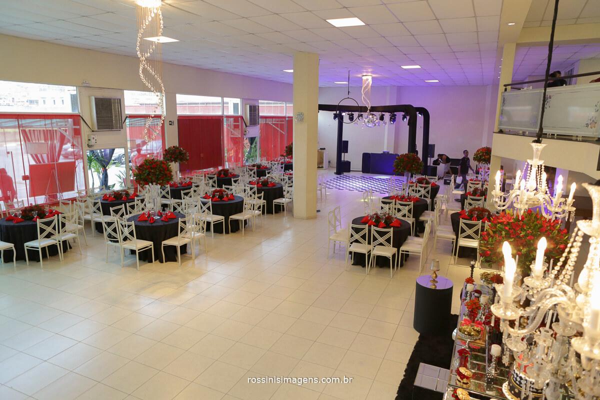 fotografo-festa-de-15-anos-debutante-rossinis-imagens-suzano-sp, decoracao do salao de festas suzan fest