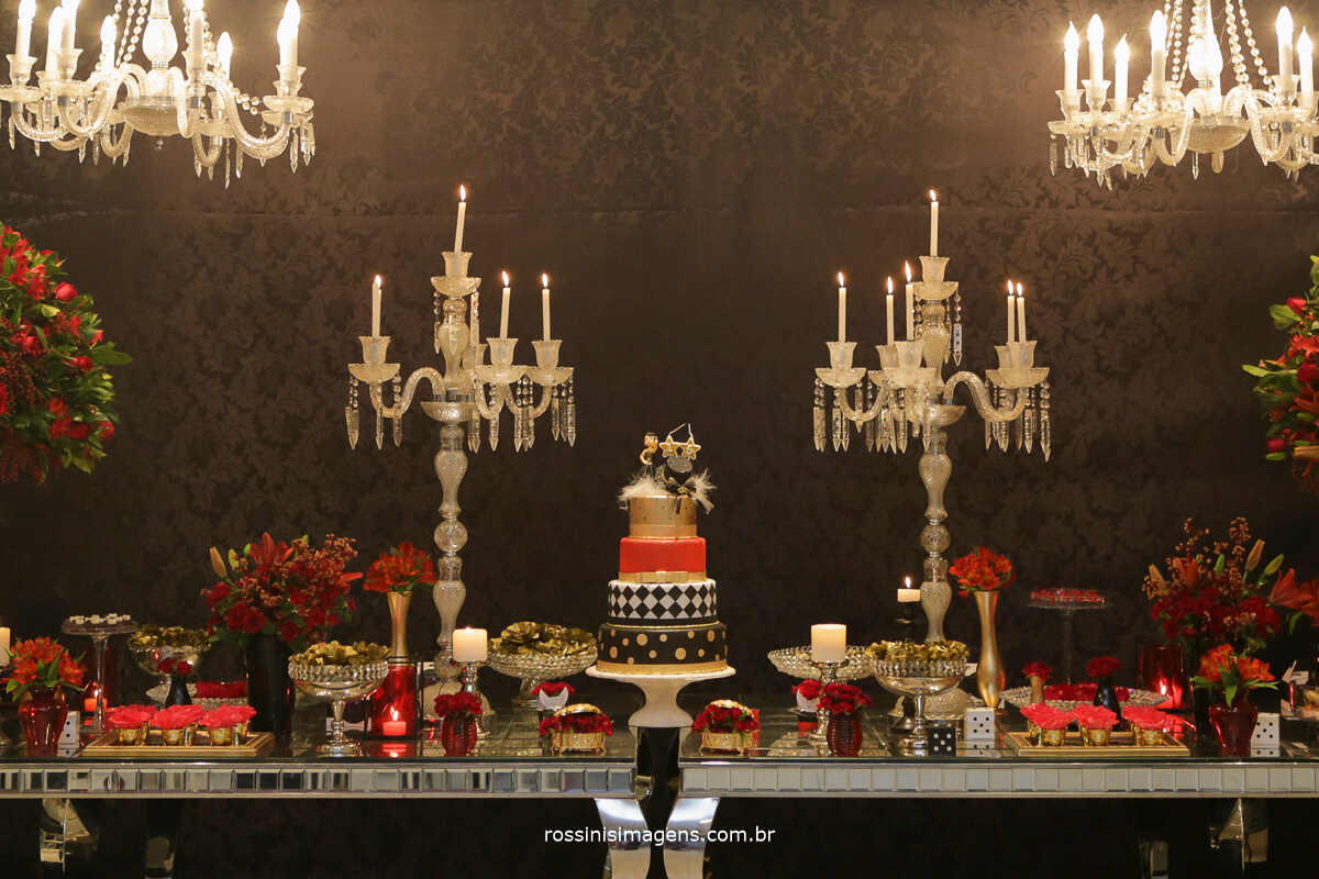 fotografo-festa-de-15-anos-debutante-rossinis-imagens-suzano-sp, mesa do bolo decoracao de festa de 15 anos, suzan fest