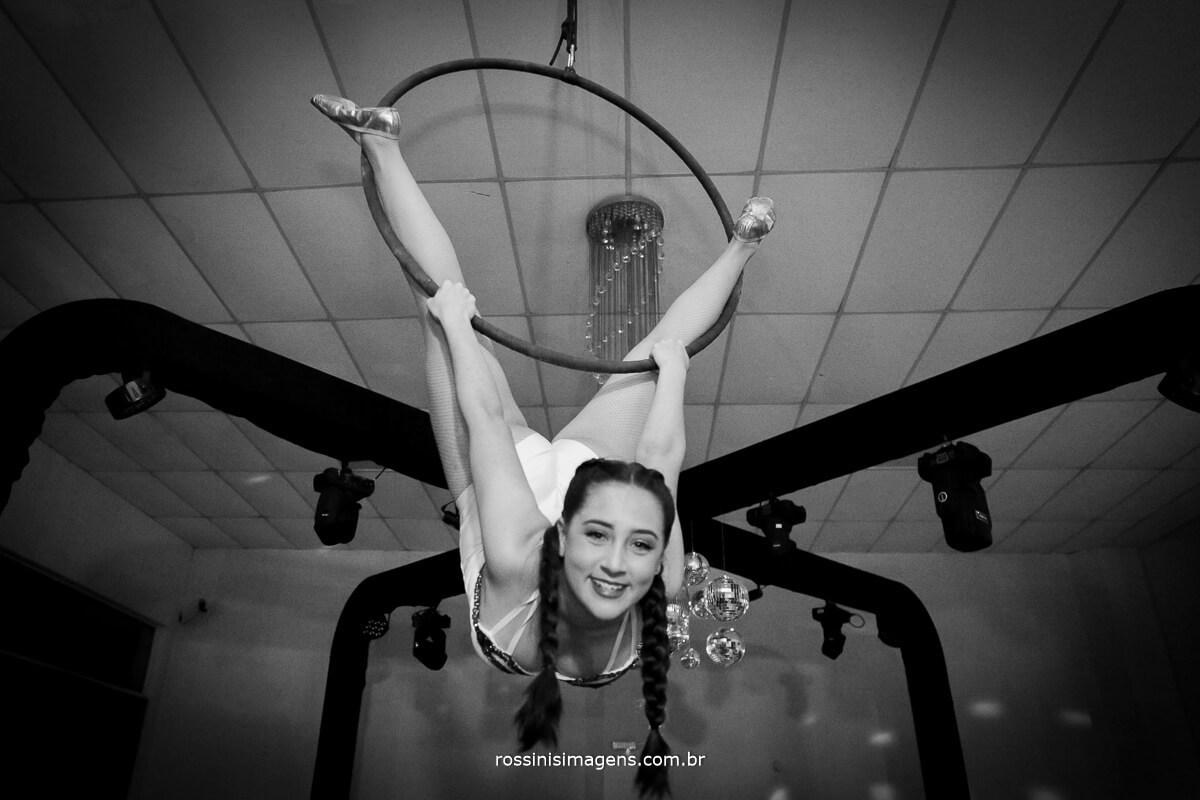 fotografo-festa-de-15-anos-debutante-rossinis-imagens-suzano-sp, festa tematica circo de quinze anos da andressa apresentacao na lira