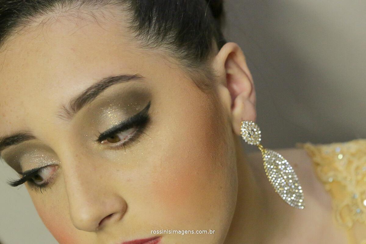 fotografo-festa-de-15-anos-debutante-rossinis-imagens-suzano-sp, mudando o penteado para a valsa