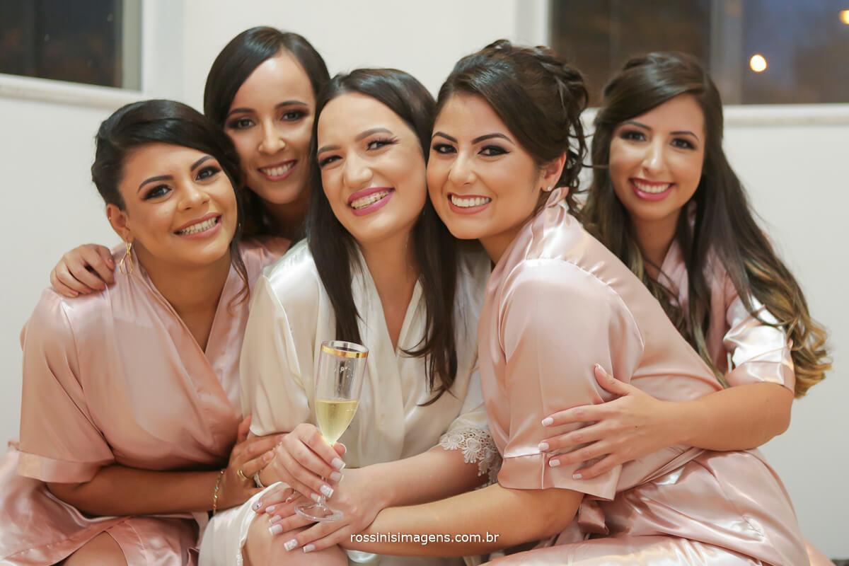 fotografo de casamento em garden fest aruja - sp Rossinis Imagens, casamento lindo veronica e renan dia da noiva