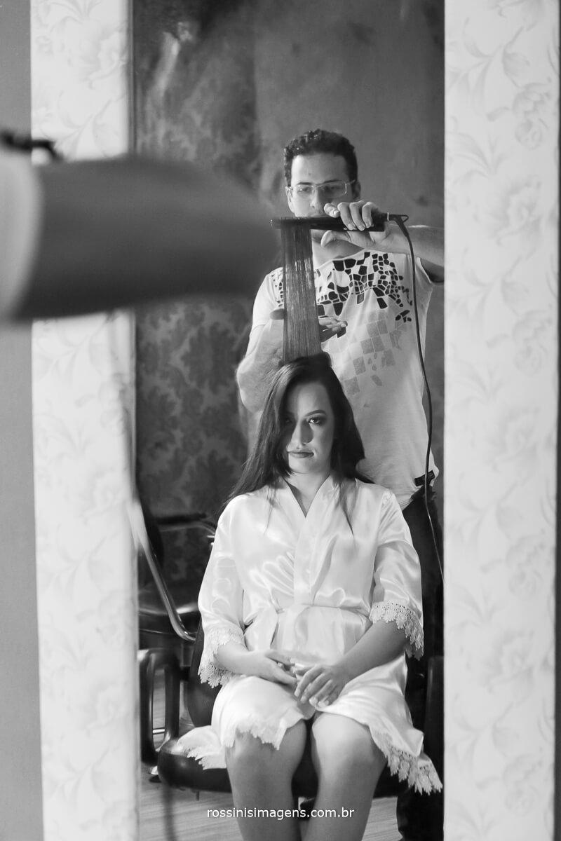 fotografo de casamento em garden fest aruja - sp Rossinis Imagens, making of no studio agua de melissa guarulhos