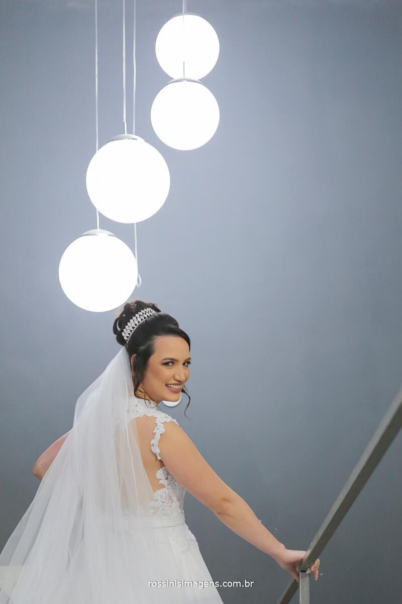 fotografo de casamento em garden fest aruja - sp Rossinis Imagens, making of dia da noiva veronica