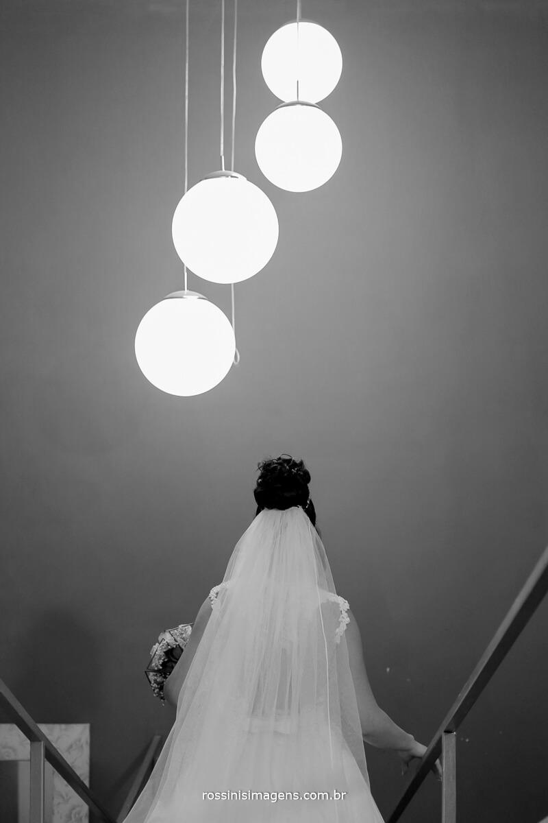 fotografo de casamento em garden fest aruja - sp Rossinis Imagens, foto pb de casamento dia da noiva