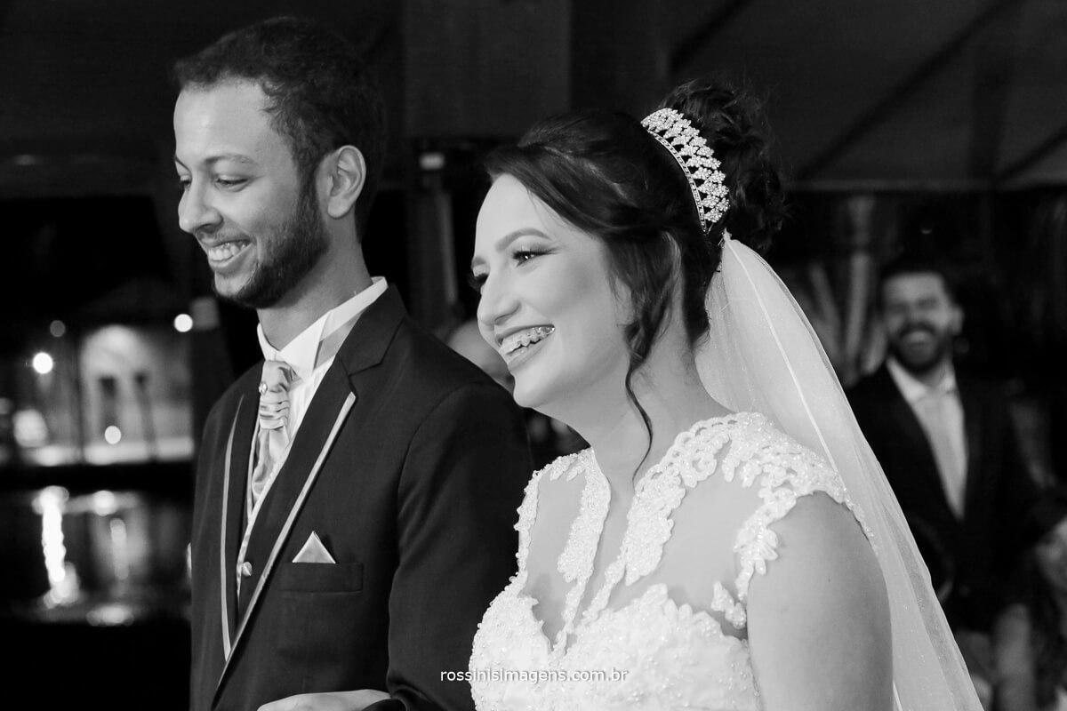 fotografo de casamento em garden fest aruja - sp Rossinis Imagens, fotos pb de casamento em arujá