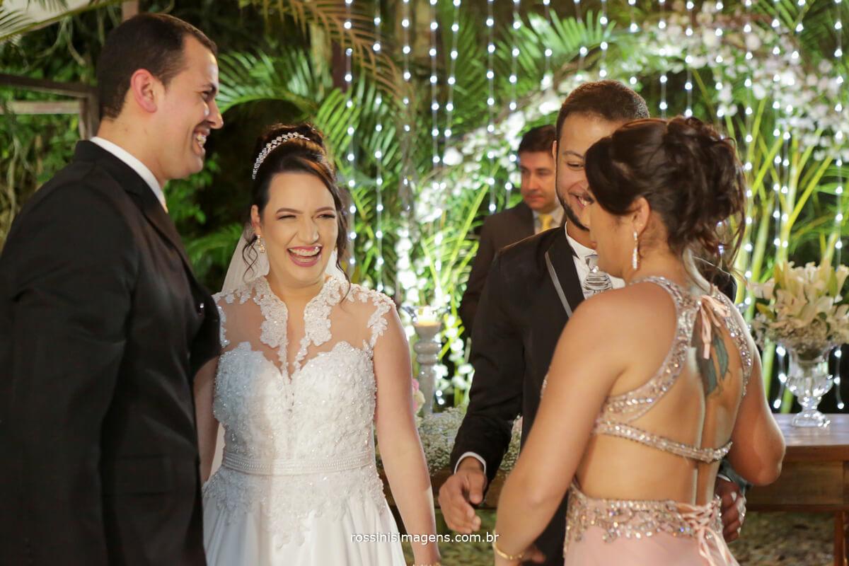 fotografo de casamento em garden fest aruja - sp Rossinis Imagens, comprimento dos padrinhos noiva feliz casamento perfeito