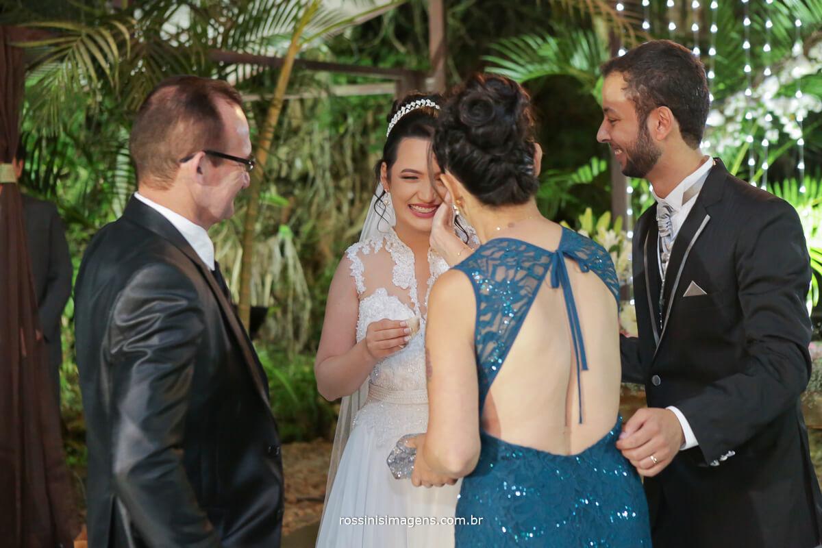 fotografo de casamento em garden fest aruja - sp Rossinis Imagens, comprimento dos pais wedding day felizes para sempre, casamento perfeito
