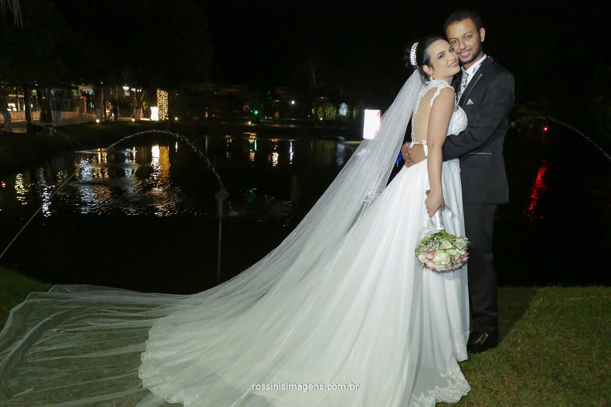 fotografo de casamento em aruja-sp Rossinis Imagens, sessao de fotos dos noivos wedding day