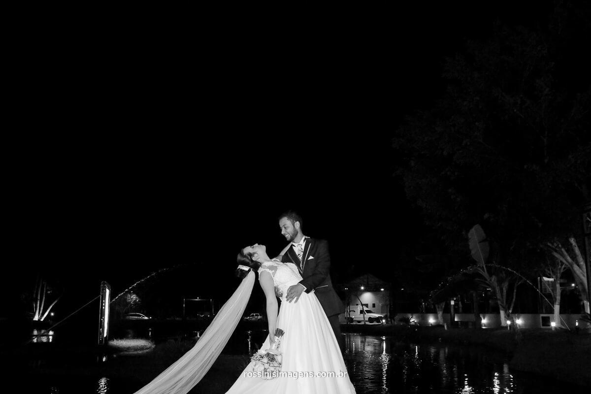 fotografo de casamento em aruja-sp Rossinis Imagens, fotografia de casamento em sp noivos