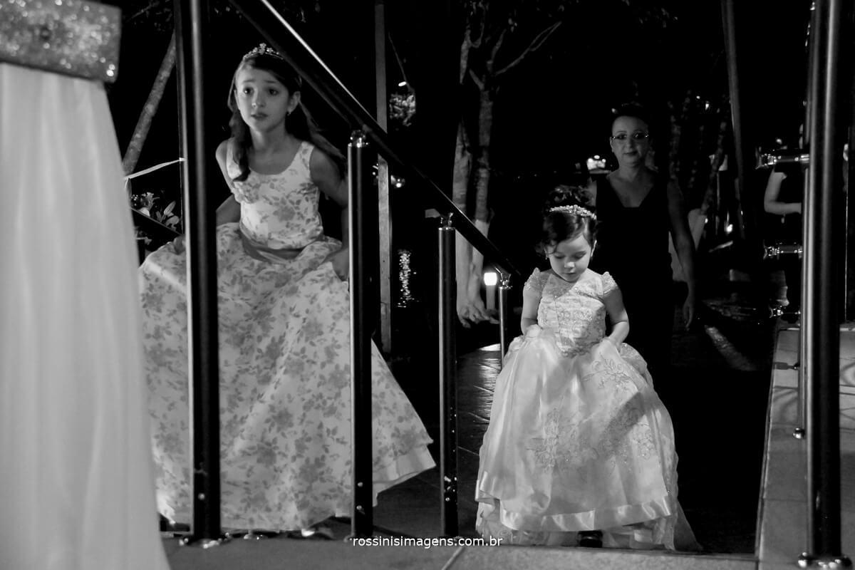 fotografo de casamento no garden fest em aruja-sp Rossinis Imagens, recepcao dos convidados
