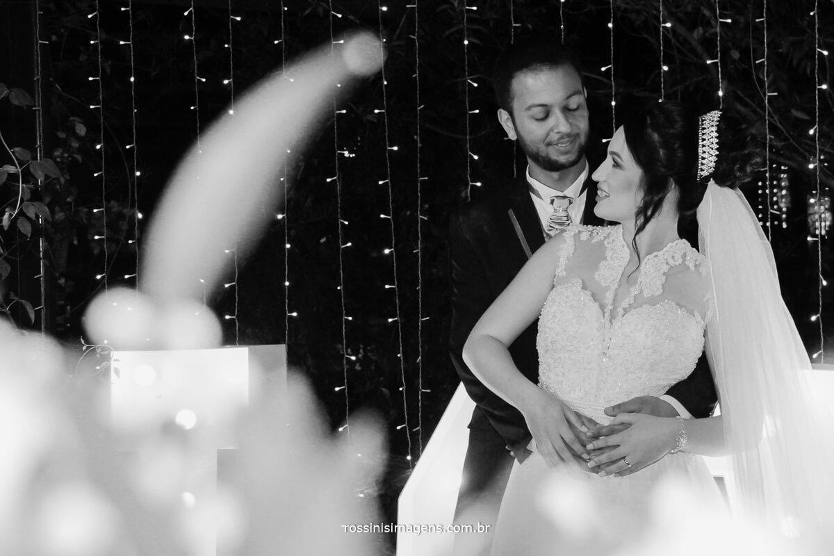 fotografo de casamento no garden fest em aruja-sp Rossinis Imagens, ensaio de fotos apos a cerimonia de casamento de veronica e renan