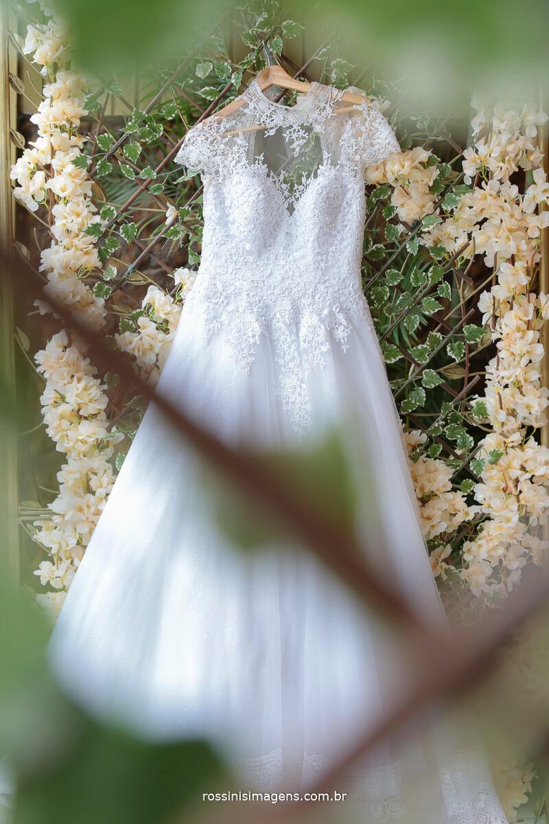 vestido da noiva, casamento em suzano, rossinis imagens foto e video