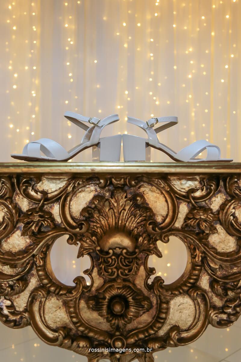 fotografo de casamento em suzano sp rossinis imagens, dia da noiva, sapato da noiva, suzano