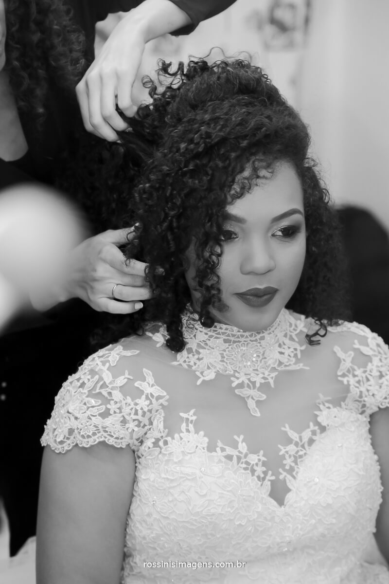 fotografo de casamento em suzano sp rossinis imagens bide, wedding