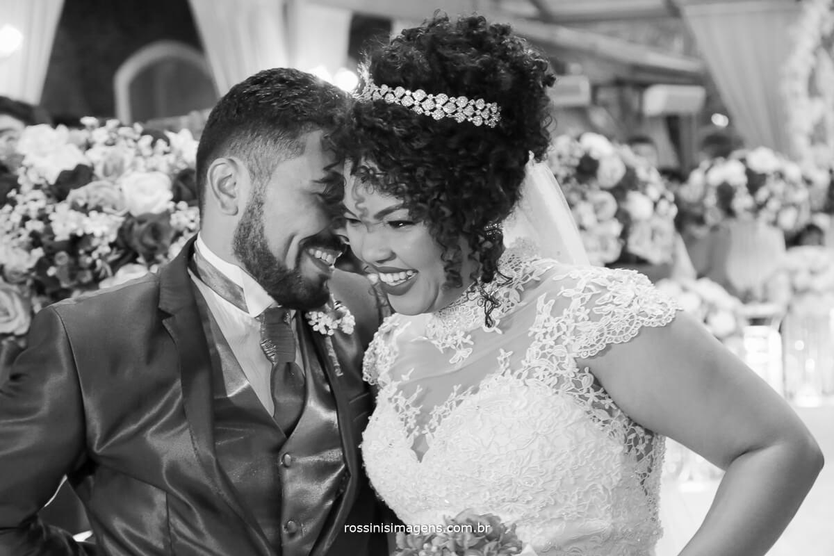 wedding day rossinis imagens, stefane e roberto em suzano