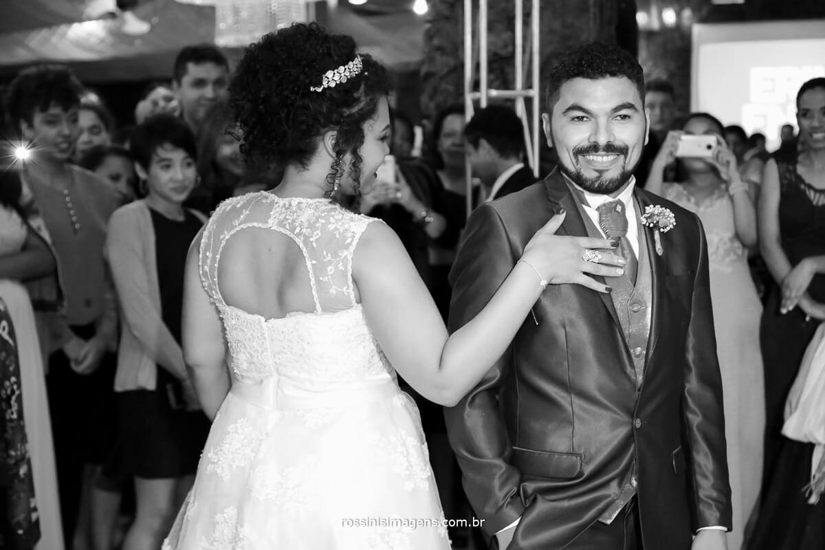 danca dos noivos, coreografia da danca dos noivos