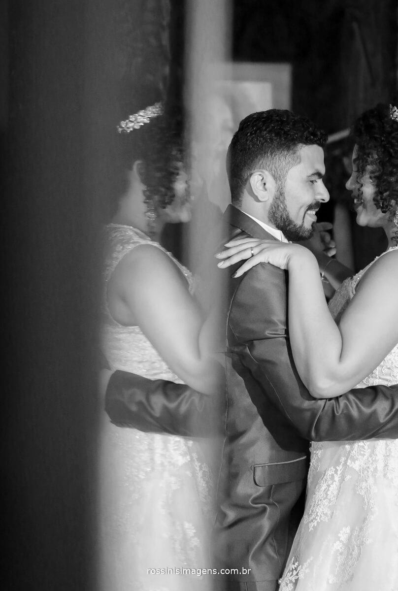 danca dos noivos, reflexos, balada danca