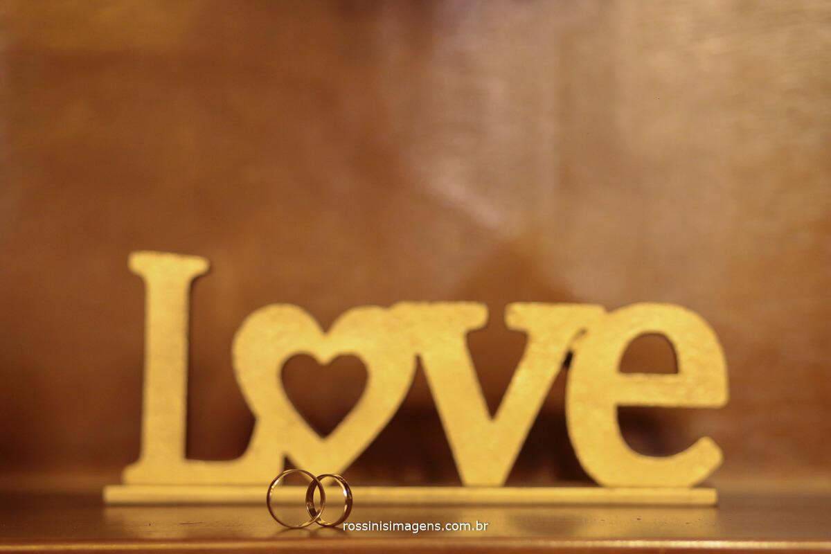 aliancas fotografia e video de casamento, ring, aliancas de casamento, love
