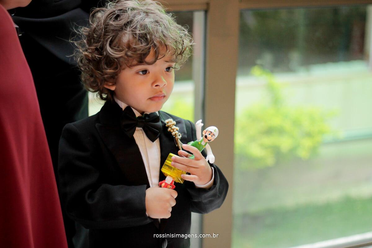 noivinho do casamento, fotografo de casamento em suzano sp rossinis imagens, stefane e roberto
