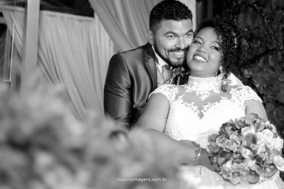 ensaio do casal, sessao de fotos, wedding day, stefane e roberto, casamento em suzano por rossinis imagens fotografia e video