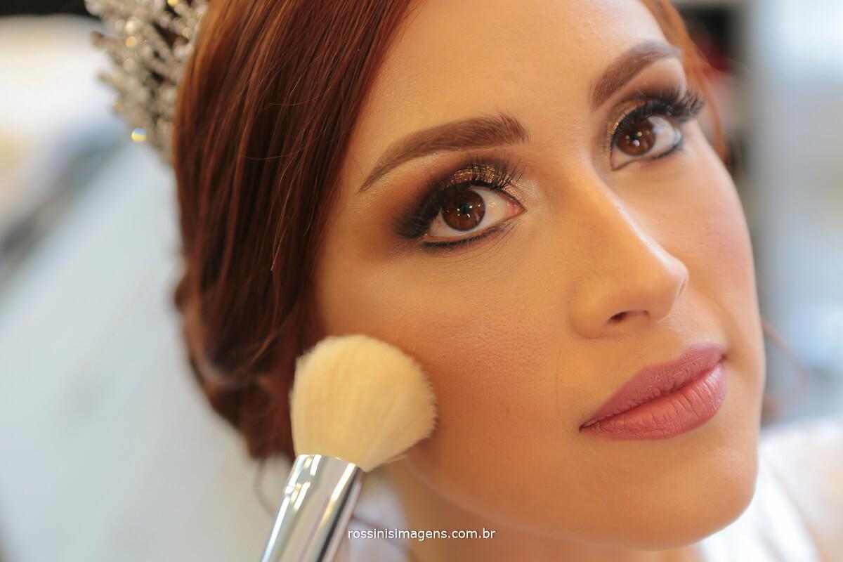 o grande dia da noiva diva comeca com sandra costa make up e hair stylist e rossinis imagens