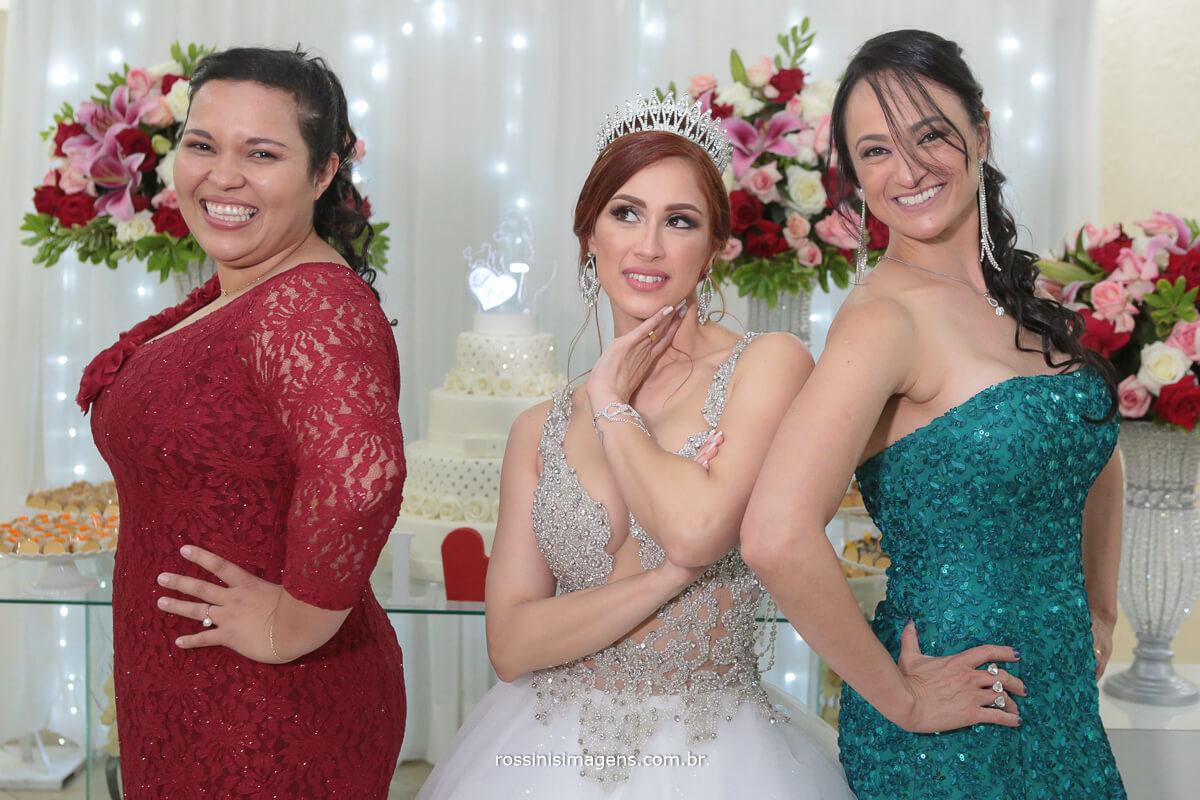 amigas da noiva, sessão de fotos, rossinis imagens diva