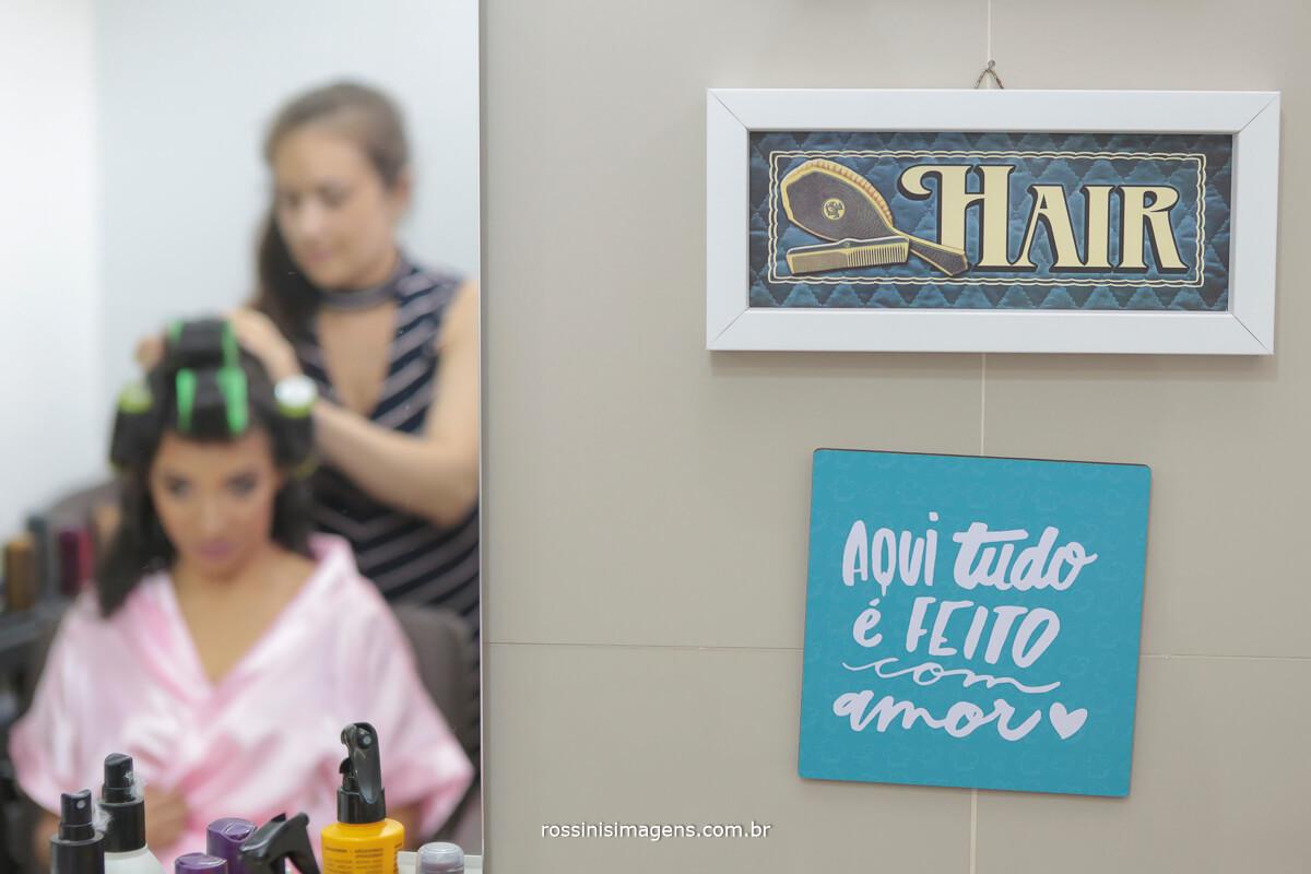 indicação de maquiagem para o grande dia, maeli santo são paulo, dia da noiva