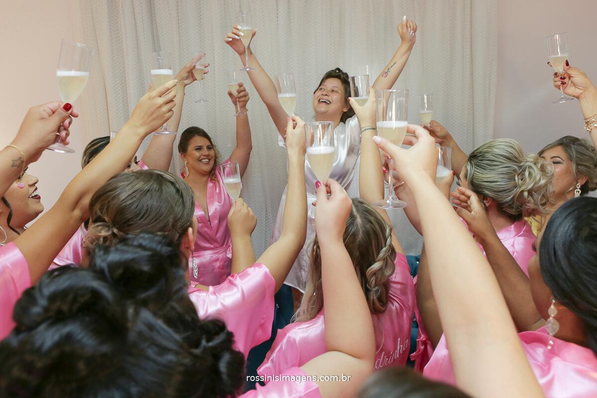 viva a noiva, é hoje, casamento, é hoje meu casamento