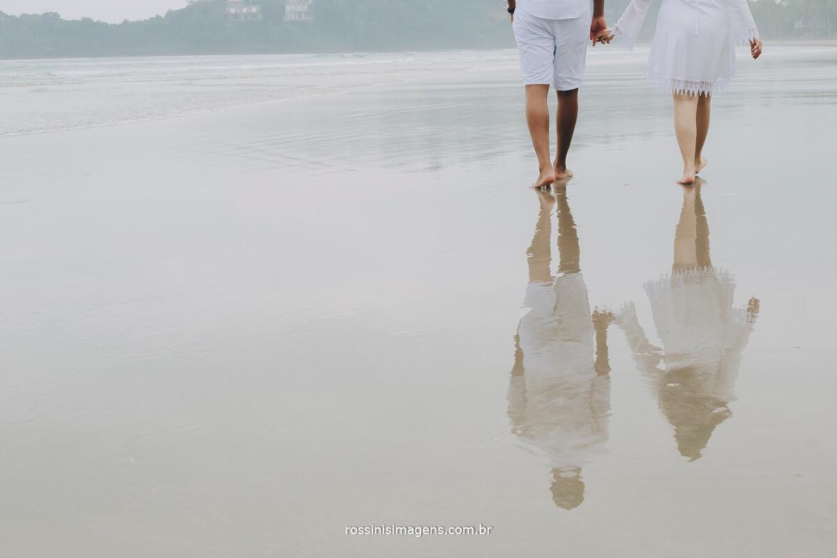 pre wedding na beach, rossinis imagens fotografia de casamento