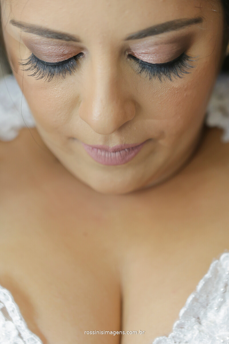 dia da noiva camila em arthur alvin são paulo