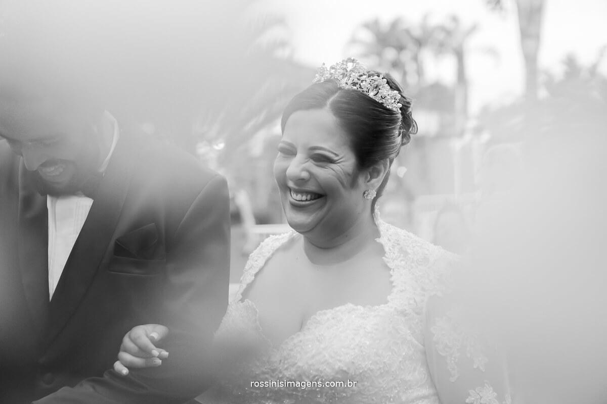 fotografia de casamento em poa rossinis imagens