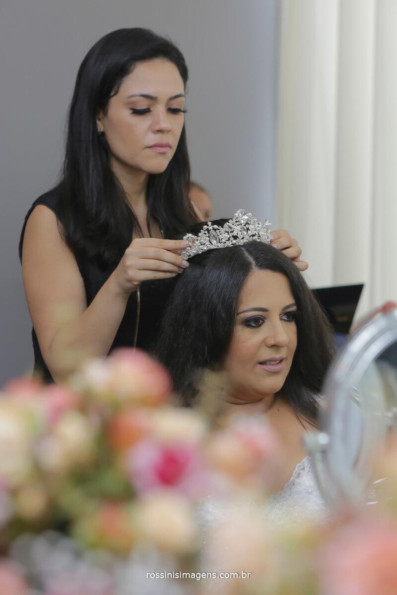 dayane siqueira make up, dia da noiva camila artur alvin são paulo rossinis imagens fotografia e video de casamento