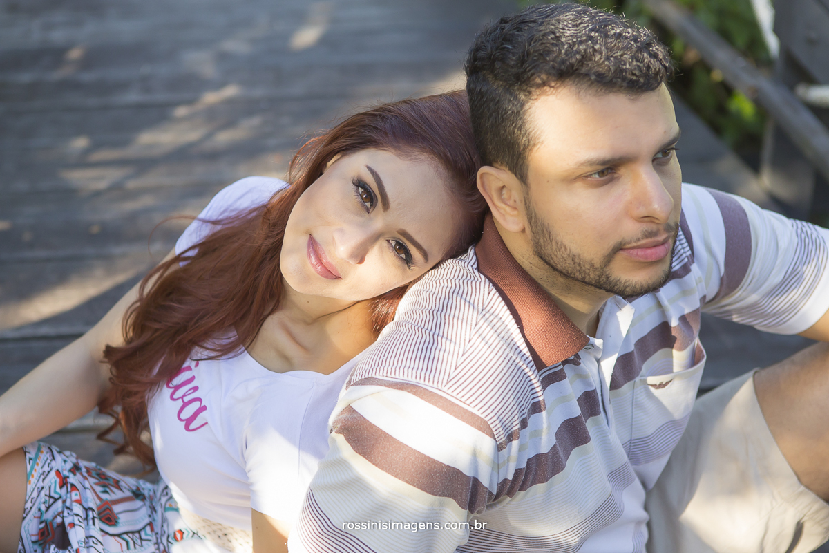 fotografia de casal lili e diogo, fotografo de ensaio casal pre casamento e praia