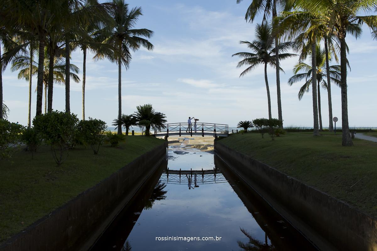 fotografia e video de ensaio pre casamento, fotografo de ensaio casal pre casamento e praia
