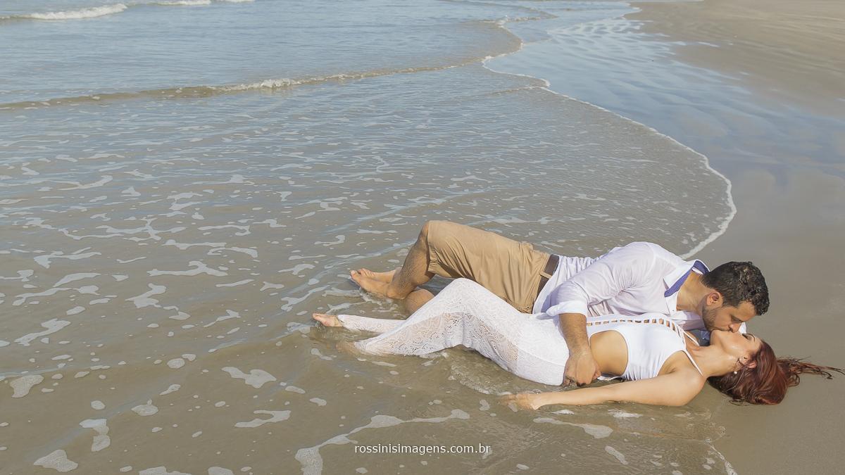 dicas para ensaio na praia rossinis imagens blog