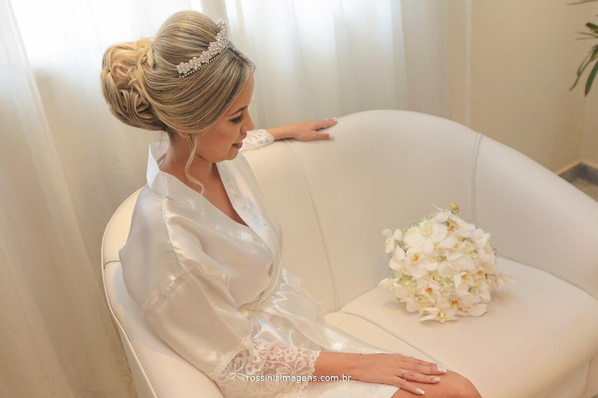 making of da noiva no salão leandro fernandes, noiva 2019 rossinis imagens