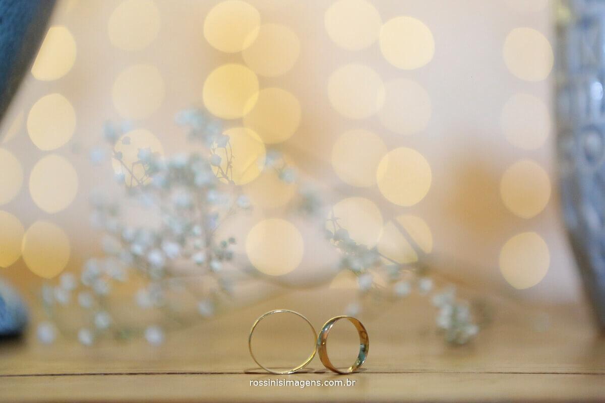 fotografo de casamento - rossinis imagens, aliança de casamento, wedding rings, aliance
