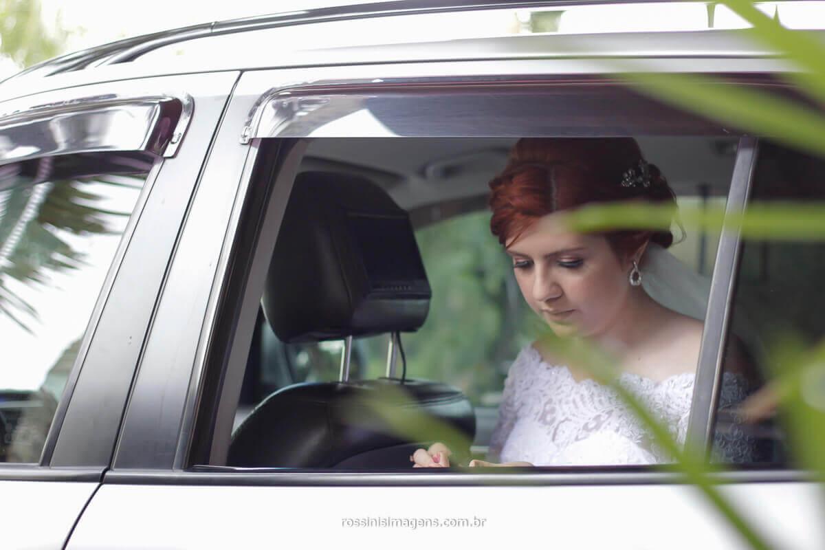 fotografo de casamento - rossinis imagens,wedding em mogi casa da arvore renata e kevin