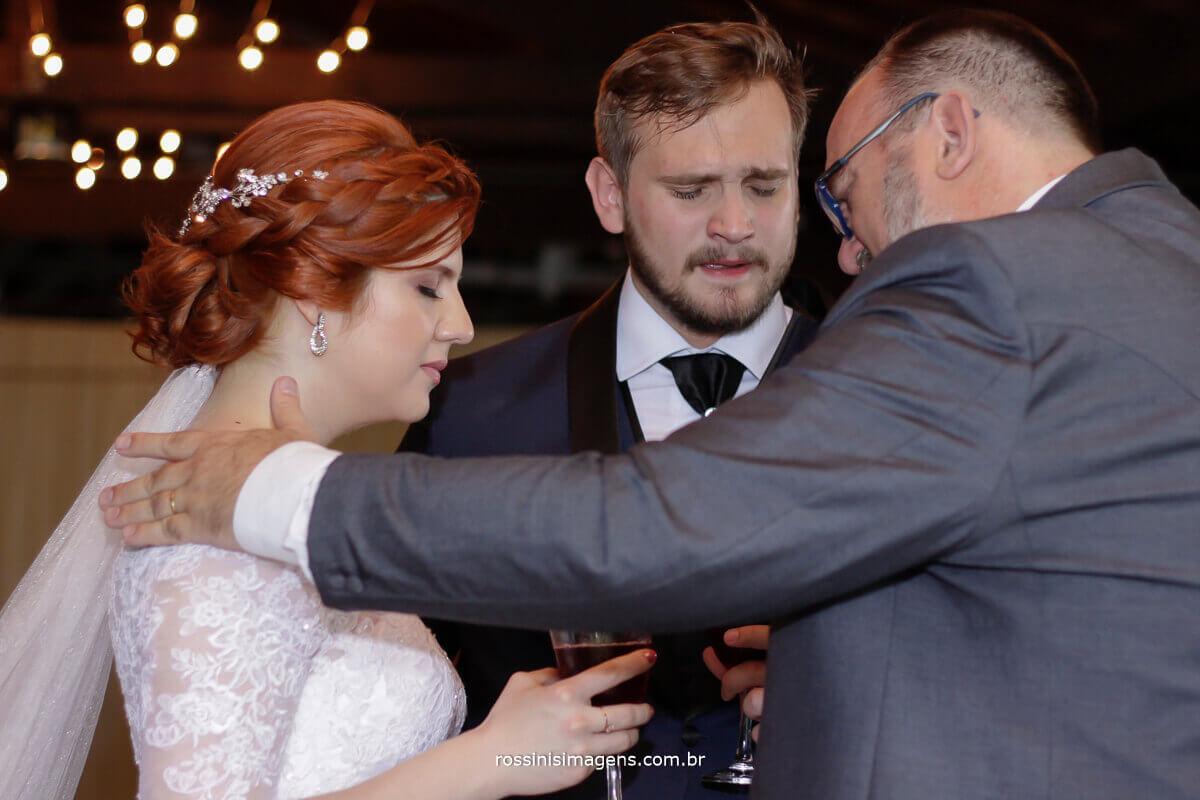 fotografo de casamento - rossinis imagens, santa ceia casamento em mogi renata e kevin - holanda