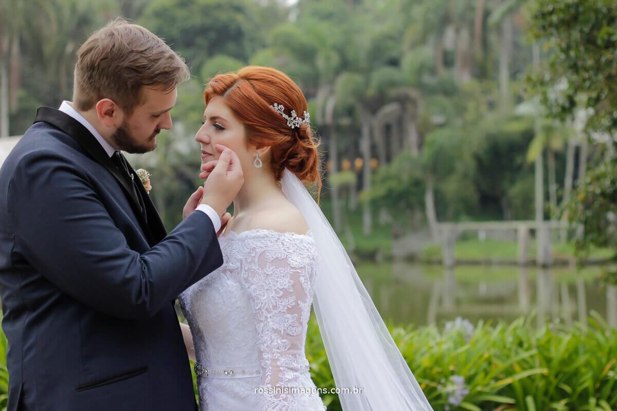fotografo de casamento - rossinis imagens, sessão de fotos casal renata e kevin, casamento em mogi casa da arvore