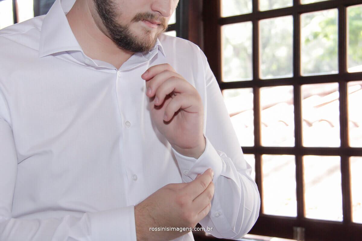 fotografo de casamento - rossinis imagens, dia do noivo kevin na casa da arvore em mogi sp