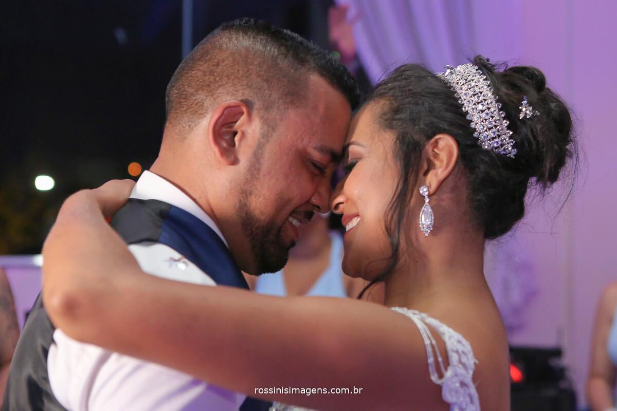 danca do casal, primeira dança de casados