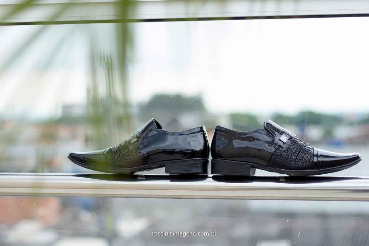 sapato de noivo, opçoes de sapato para noivo, sapatos para casamento