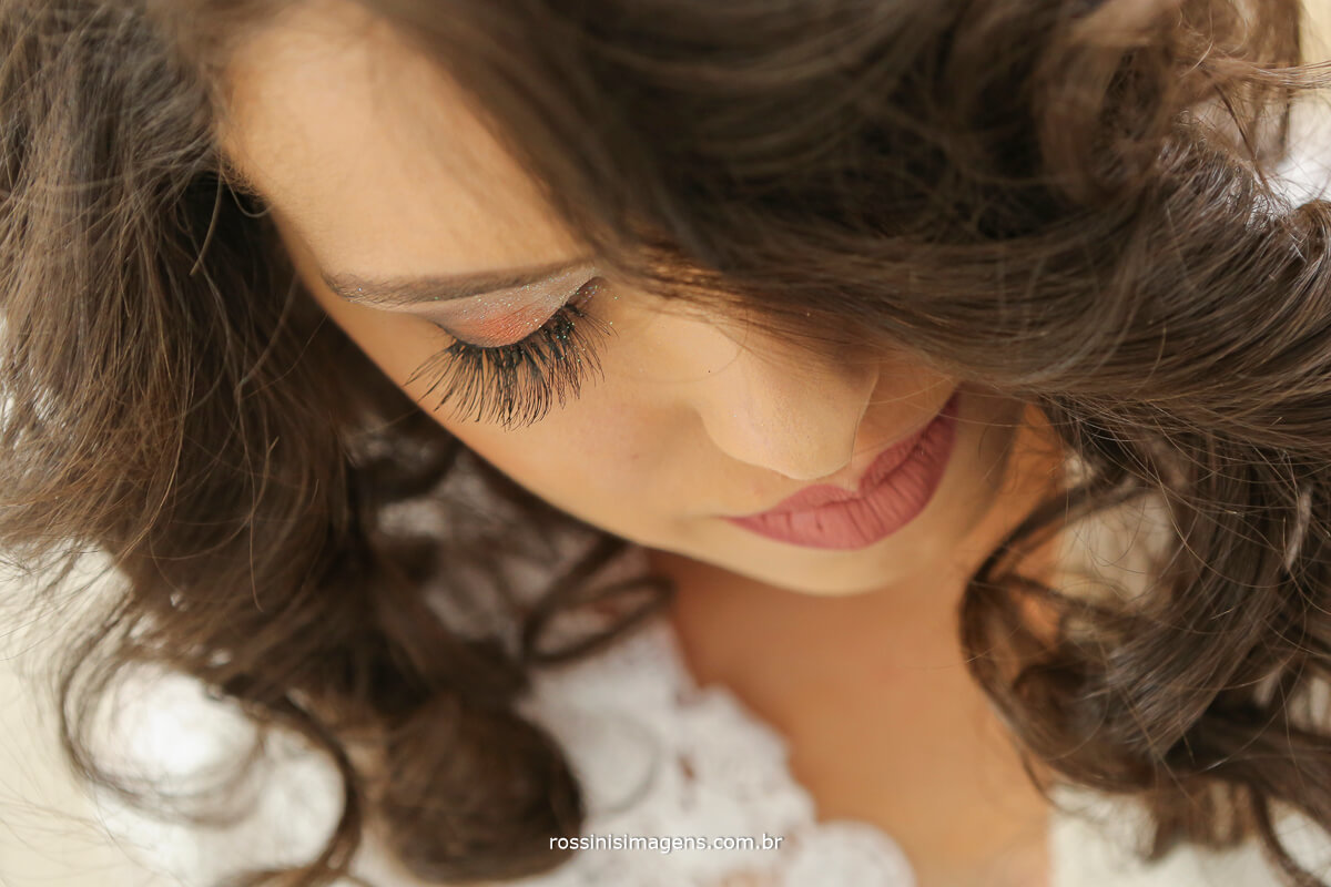 make up na noiva rafaela espaco de beleza completo para noiva, sua sete de setembro suzano rossinis imagens